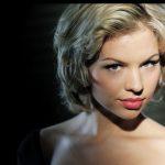 Ali Liebert facelift nose job lips
