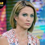 Amy Robach facelift body measurements lips