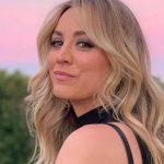 Ashley Alexiss body measurements nose job facelift