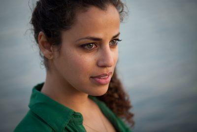 Athena Karkanis body measurements lips nose job