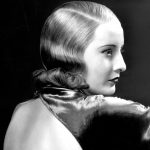 Barbara Stanwyck body measurements botox lips