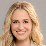 Brittany Bristow botox body measurements lips