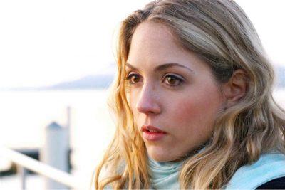 Brooke Nevin body measurements botox lips