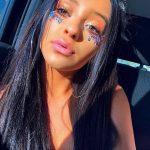 Danielle Cohn facelift botox lips