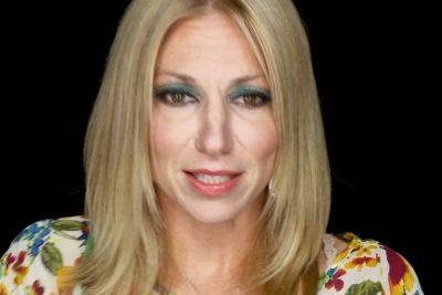 Debbie Gibson nose job facelift body measurements