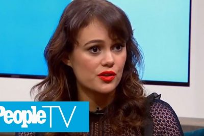 Dina Shihabi boob job body measurements lips