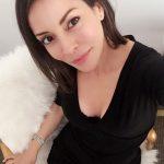 Emmanuelle Vaugier boob job lips facelift