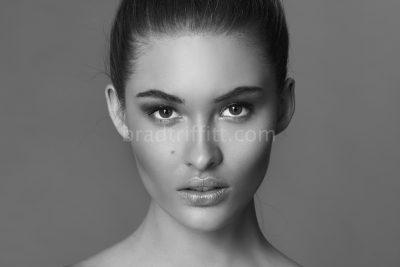 Grace Elizabeth boob job nose job facelift