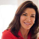 Hilary Farr facelift body measurements nose job