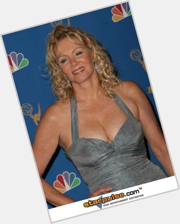 Jean Smart before and after plastic surgery