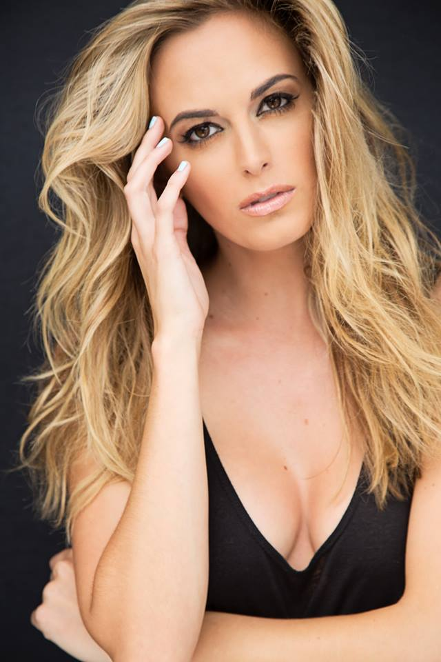 Jena Sims plastic surgery