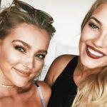 Kate Wasley facelift lips botox