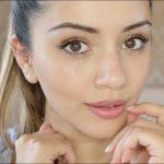 Kaushal Beauty body measurements boob job facelift