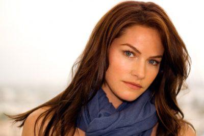 Kelly Overton facelift lips botox