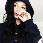 Kelsey Simone body measurements botox lips