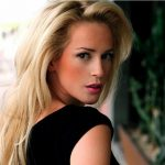 Louise Linton botox body measurements facelift
