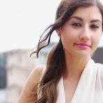 Meg DeAngelis facelift lips body measurements