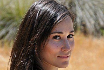 Meredith Eaton botox facelift boob job