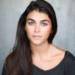Natacha Karam body measurements lips facelift