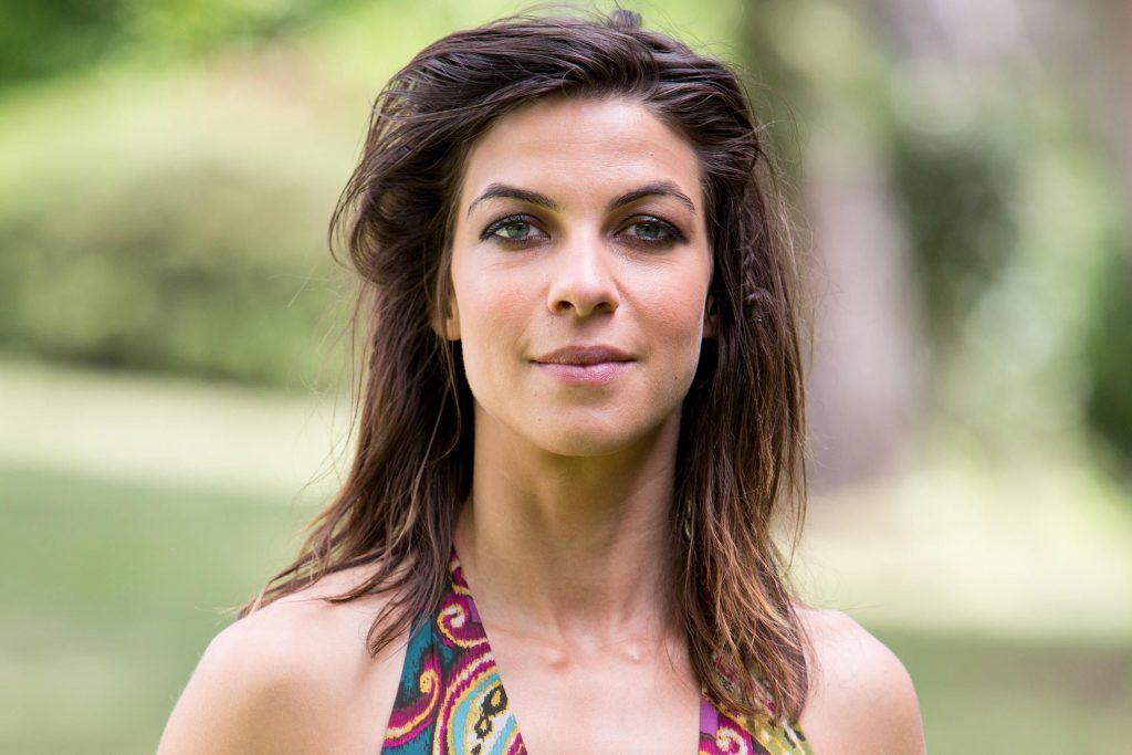 Natalia Tena nose job lips facelift
