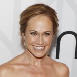 Nikki DeLoach body measurements boob job facelift