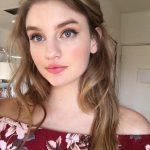 Olivia Brower boob job facelift botox