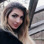 Rachel Levin body measurements botox lips
