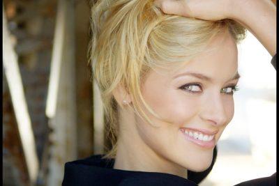 Rachel Skarsten body measurements facelift nose job