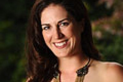 Sandra Gal body measurements nose job botox