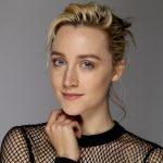 Saoirse Ronan nose job botox facelift
