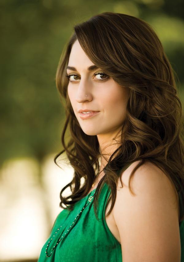 Sara Bareilles botox