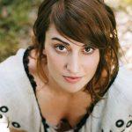 Sara Bareilles nose job facelift lips