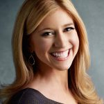 Sara Eisen nose job facelift lips