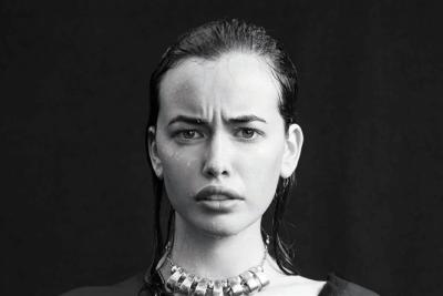 Sarah Stephens facelift boob job nose job