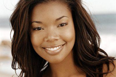 Shanola Hampton boob job nose job facelift