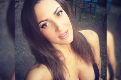Sitara Hewitt nose job boob job facelift